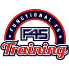 F45 Training Perth CBD