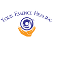 Your Essence Healing