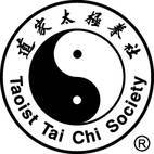 Taoist Tai Chi Society of Australia inc
