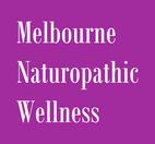 Melbourne Naturopathic Wellness