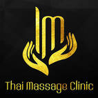 I M THAI MASSAGE CLINIC