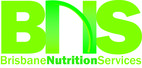 Brisbane Nutrition Services