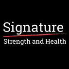 Signature Strength And Health