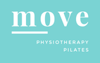 MOVE Sports & Spinal Physiotherapy
