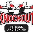 Knockout Fitness and Boxing