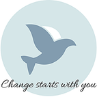 Redlands Counselling Service