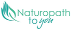 Naturopath To You