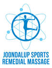 Joondalup Sports Remedial Massage