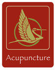 Rodd Sanchez Sydney Acupuncture