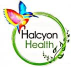 Halcyon Health - Vitality & Wellbeing Online Store