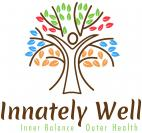 Innately Well (Nutrition, Coaching and EFT Tapping)