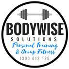 Bodywise Solutions Mobile & Online Personal Training