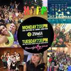 Dancefit Zone