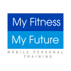 My Fitness My Future