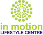 In Motion Lifestyle Centre