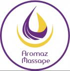 Aromaz Massage