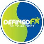 Defined FX