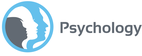 Child and Family Psychology