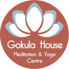 Gokula House Yoga & Meditation Centre