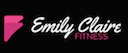Emily Claire Fitness