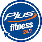 Plus Fitness 24/7 Katoomba
