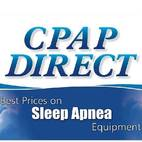 CPAP Direct