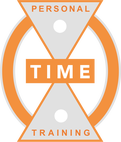 TIME Personal Training