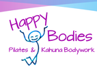 Happy Bodies Pilates and Kahuna Bodywork