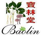 Baolin Acupuncture and Chinese Medicine Centre