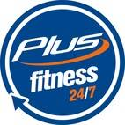 Plus Fitness Health Club Officer