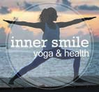 Inner Smile Yoga and Health