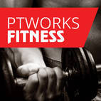 PTWORKS FITNESS Group and Personal Training