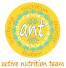 Active Nutrition Team