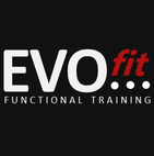Evo Fit Functional Training