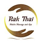 Rak Thai Mobile Massage and Spa