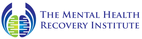 The Mental Health Recovery Institute