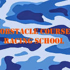 Obstacle Course Racing School