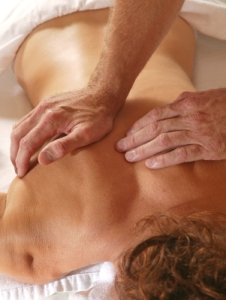 Sydney Home Massage Service