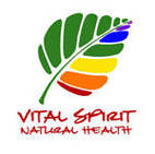 Vital Spirit Natural Health