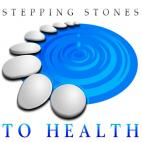 Stepping Stones to Health