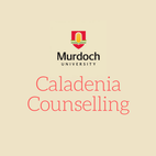 Caladenia Counselling