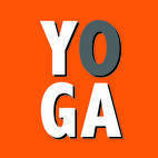 Yoga Space Tweed Heads