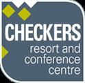 Checkers Resort
