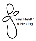 Inner Health and Healing Kinesiology