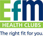 EFM Health Club Murray Bridge