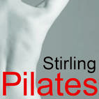Stirling Pilates
