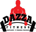 Dazza Fitness