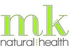 MK Natural Health Greenslopes