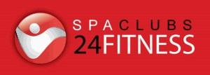 Free Visit Mount Compass Weight Loss Personal Trainers _small