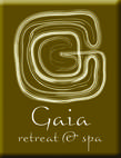 Gaia Retreat & Spa